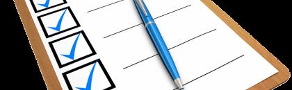 checklist-1622517_960_720.png