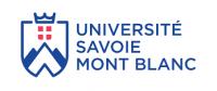 logo université savoie.png