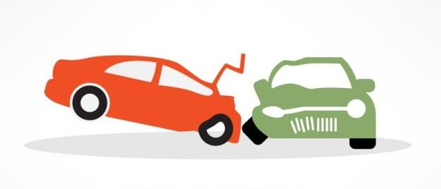 accident-de-voiture_23-2147516881.jpg