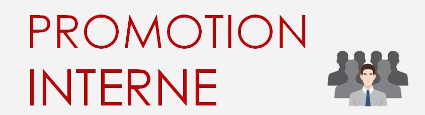 image promotion interne.jpg