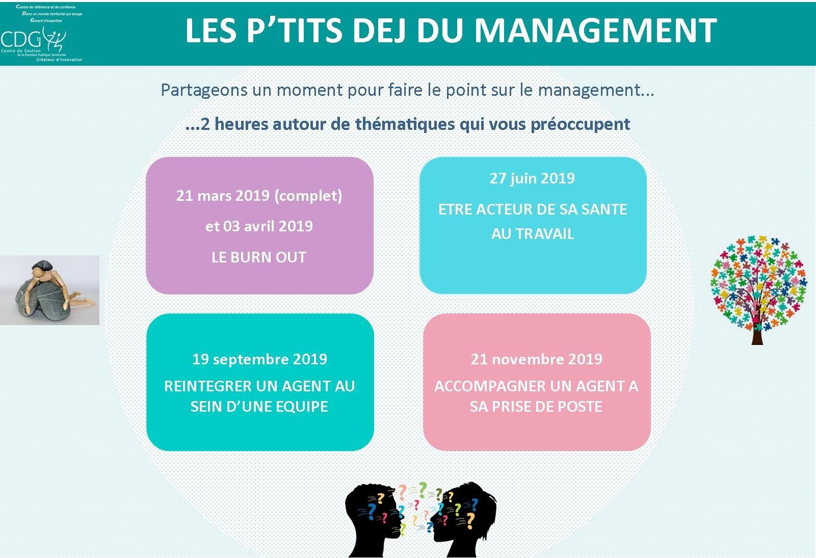 ptit_dej_du_management.jpg