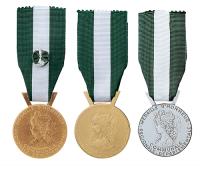 Médailles1.png